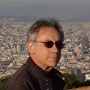 Charles Kenderdine