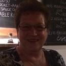 Carole Watts