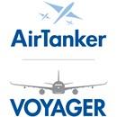 AirTanker Charity