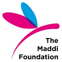 The Maddi Foundation