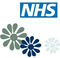 Devon Partnership NHS Trust