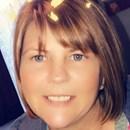 Lynn Kearley