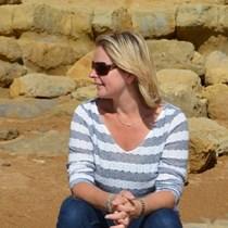Cheryl Dowling