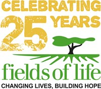 Fields Of Life Usa