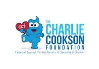 The Charlie Cookson Foundation