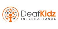 DeafKidz International