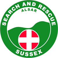 Sussex Search & Rescue