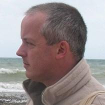 Simon Danes