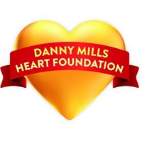 Danny Mills Heart Foundation