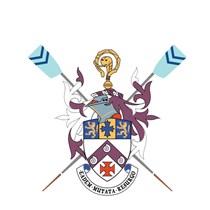 Hild Bede Boat Club