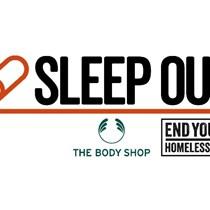 Chrissie Wunna- Sleep out- Fund Raising Page