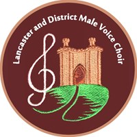 Lancaster & District Male Voice Choir