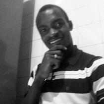 Muwonge Matovu
