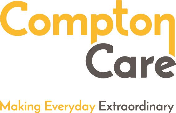 Compton Care Group Ltd
