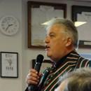 Mark Turner Luton RFC