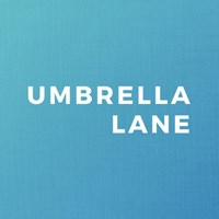 SISU - Umbrella Lane