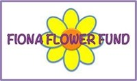 Fiona Flower Fund