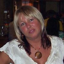 Samantha Macleod