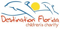Destination Florida Children's Charity