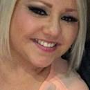 Rachel Wilkins