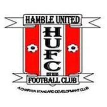 Hamble United FC