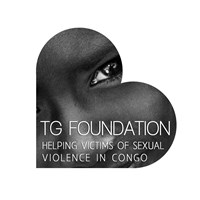 Tatiana Giraud Foundation