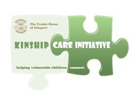 The Trades House of Glasgow Kinship Care Initiative
