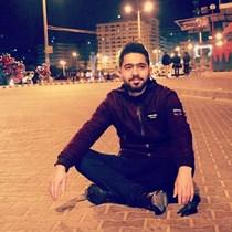 Hossam Asaker