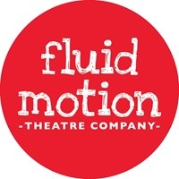 Fluid Motion Theatre Company