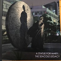 Mary Seacole Trust