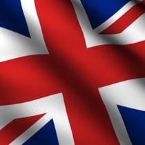 Deaf Great Britain ten pin bowling