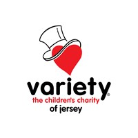 Variety the Children's Charity of Jersey