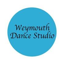 Weymouth Dance Studio