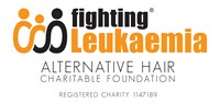 fighting Leukaemia