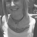 Zoe Hagger