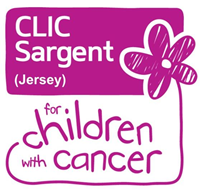 CLIC Sargent (Jersey)