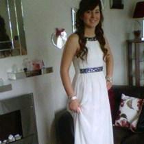 Rachel Lovely