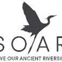 Save Our Ancient Riverside (SOAR)