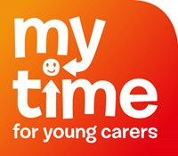 My Time For Young Carers