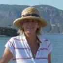 Liza Sutcliffe