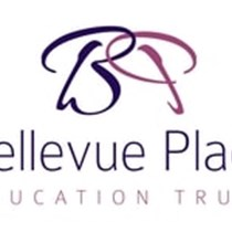 Bellevue Place Education Trust