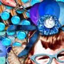Blue Ladyblue