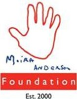 MOIRA ANDERSON FOUNDATION