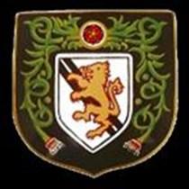 Didsbury Cricket Club