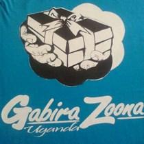 Gabira Zoona