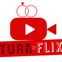 Turk-Flix.com