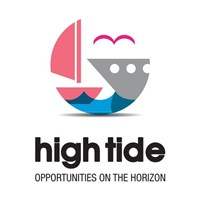 The High Tide Foundation