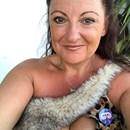 Fiona Monk