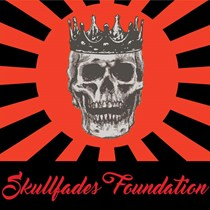 Skullfades Foundation