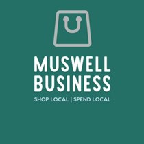 Muswell Business